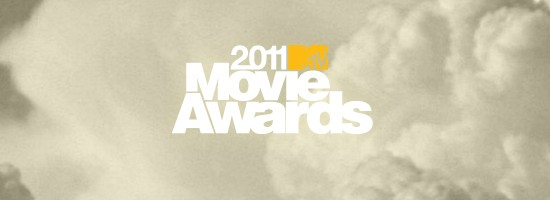 http://2.bp.blogspot.com/-xbsr_8n8oYM/TcCvZVfuicI/AAAAAAAAF0M/0KAhmWmmDLs/s1600/mtv-movie-awards-2011-550x200.jpg