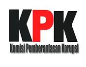 Kunjungi Website Resmi KPK