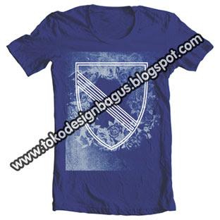 t-shirt-cowok-cara-membuat-desain-kaos