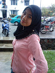 Miss Mange
