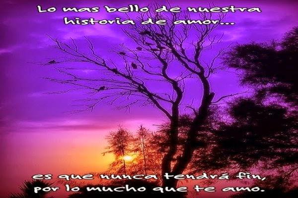 Frases de Amor Romanticas, parte 5