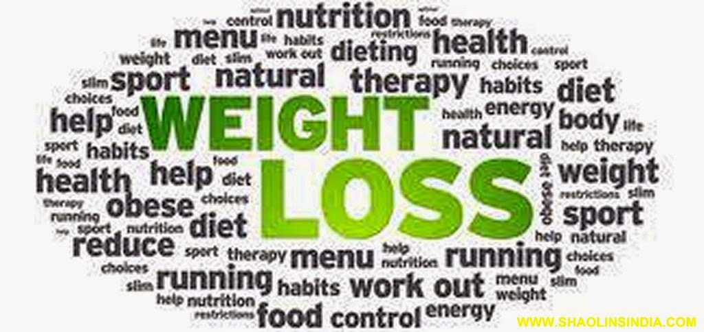 Weight loss jeffersonville in