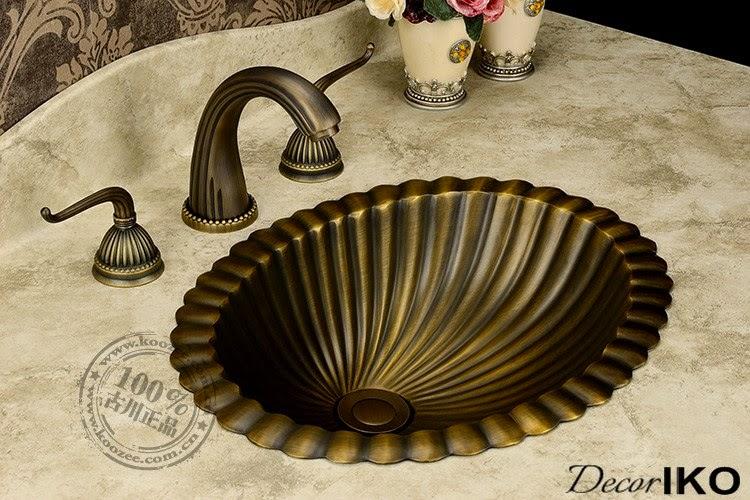 http://decoriko.ru/magazin/product/bronze_sink_z80372