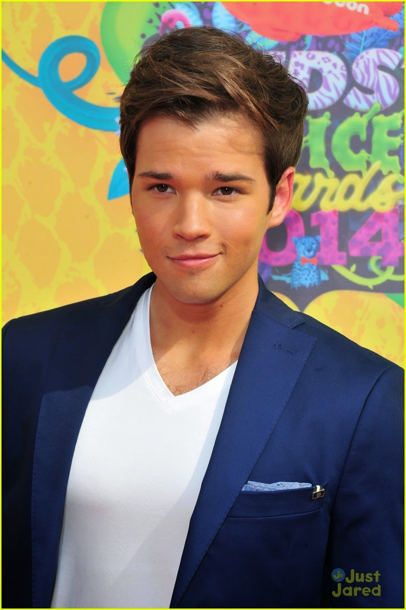 zac naked ass nathan kress balding i think so the widows. Black Bedroom Furniture Sets. Home Design Ideas