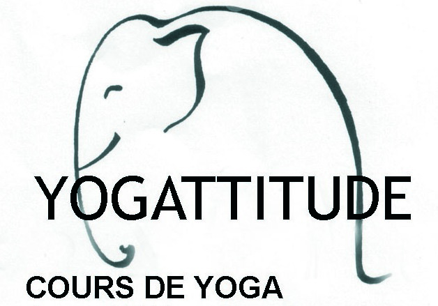 yogarama le blog yoga cours ateliers stages conf rence autour du yoga entre tradition et. Black Bedroom Furniture Sets. Home Design Ideas