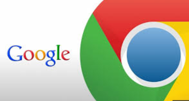 Google Chrome 33.0.1750.117   free download