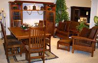 Kenali kekurangan Furniture berbahan kayu