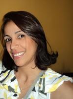 Maralisa Fonseca, Fonoaudióloga