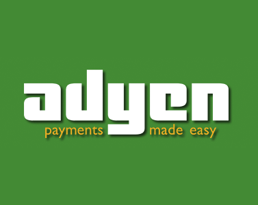 Adyen is a global provider of payment solutions mateos tech travels adyen is a global provider of international and omni channel payment solutions adyen holds full acquiring licenses for visa mastercard american express fandeluxe Image collections