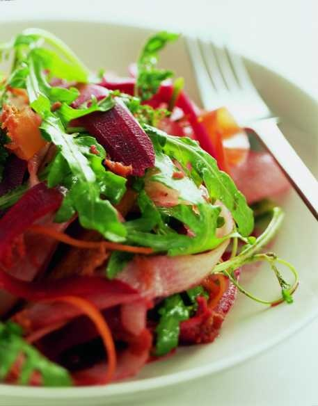 dietas de adelgazamiento faciles: