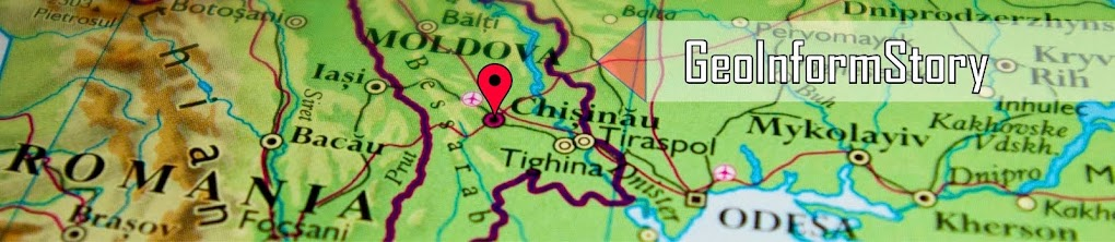 GeoInformStory