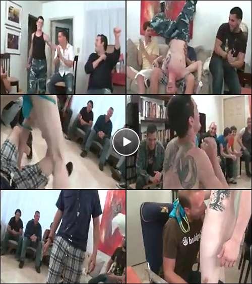 nude penis photos video