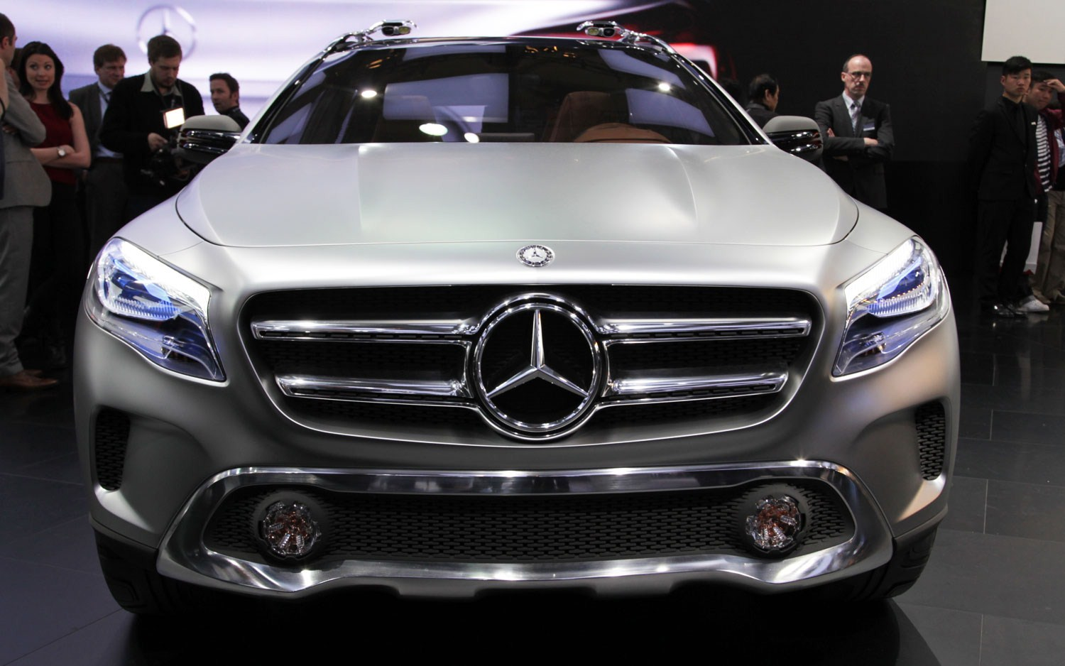 2015 mercedes benz gla class hd images 2018 hd cars for Mercedes benz 2015 gla