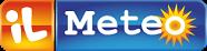 Monferrato Meteo