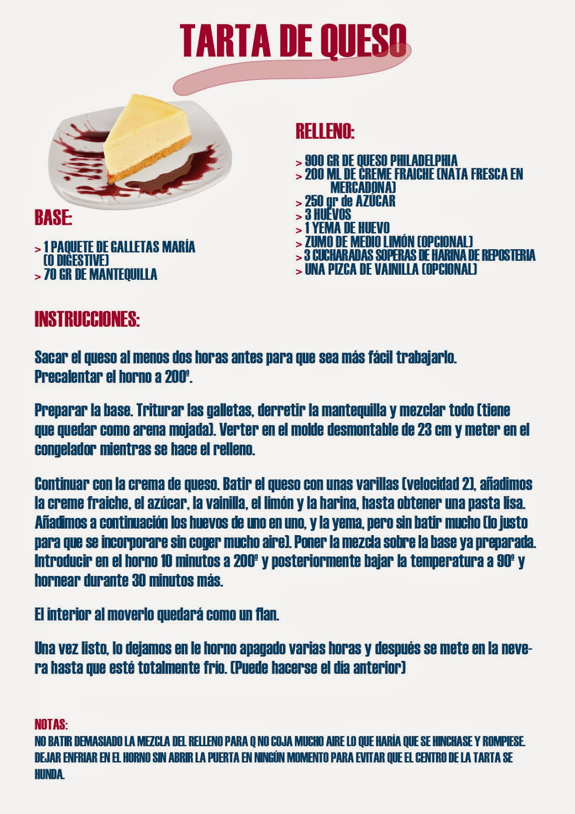 photo_tarta_queso-receta
