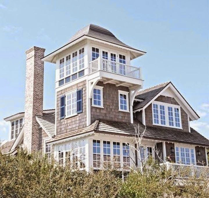 Glamorous Nantucket Style House Plans Contemporary - Best Image ...