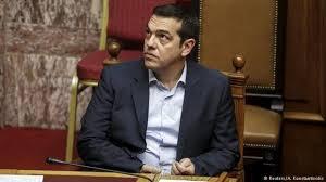 tsipras-300-190