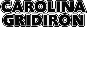 Carolina Gridiron