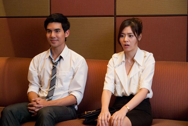 Download Movies ATM - Er Rak Error Subtitle English - Indonesia Source BRRip DVDRip BluRay 320p 480p 720p 1080p AVI MKV