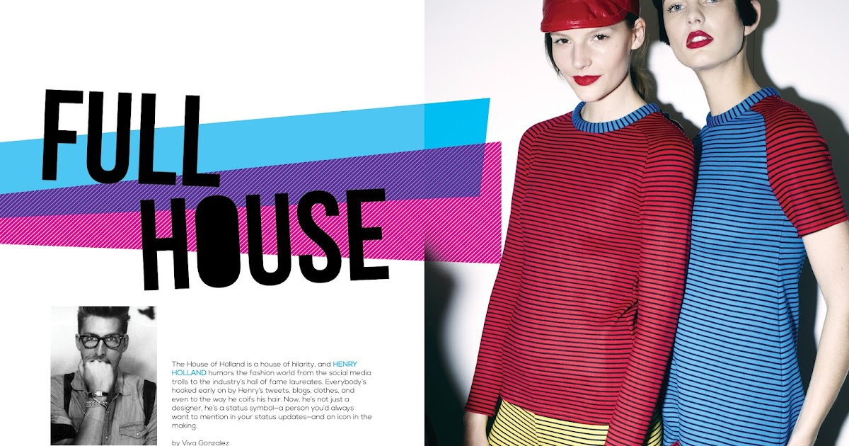 Selfridges interview what to wear