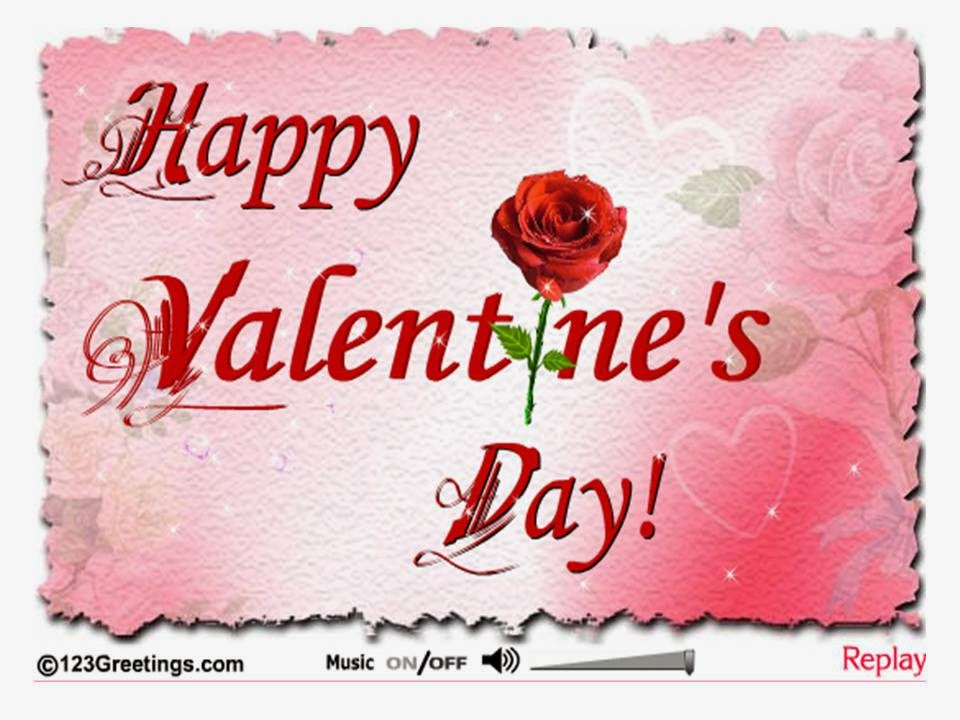 Happy Valentines Day 2015 Poems