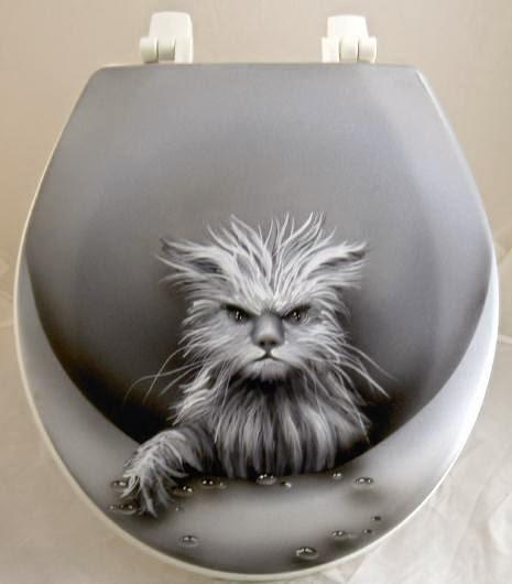 Unique Toilet Seats Images - Reverse Search