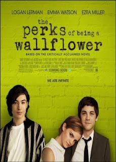 Bức Thư Của Tuổi Mới Lớn - The Perks Of Being A Wallflower