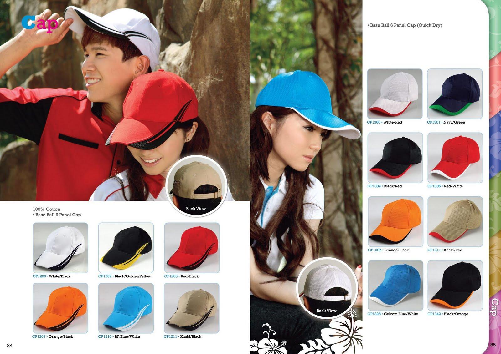 Creative printing artwork design base ball cap for Home wallpaper kuching