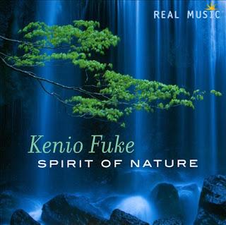 http://2.bp.blogspot.com/-xcG48lCrrtc/UIxwCO2P-4I/AAAAAAAACV0/_lLjx2JKM8c/s320/Kenio+Fuke+-+Spirit+Of+Nature.jpg