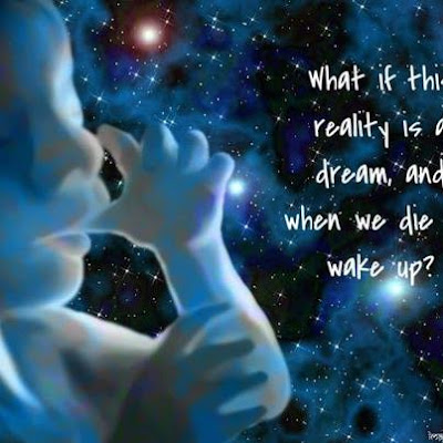 LUCID DREAMING - 7 TRICKS YOU DIDN'T KNOW