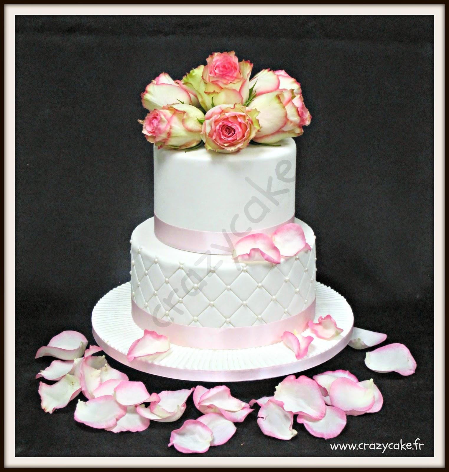 CRAZY CAKE - CAKE DESIGN, THIONVILLE, METZ, LUXEMBOURG: WEDDING CAKES