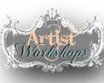 Artist Workshops