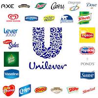 http://lokerspot.blogspot.com/2011/12/unilever-indonesia-tbk-vacancies.html