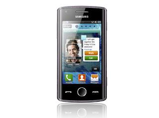 SamsungWave578