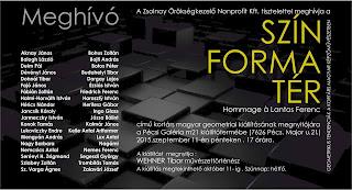 Fábián+Zoltán+festmény+kép+fotó+művész+magyar+hungarian+artist+kortárs+geometria+konkrét+grafika+kiállítás