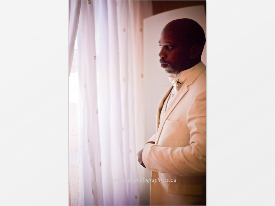 DK Photography Slideshow-0291 Noks & Vuyi's Wedding | Khayelitsha to Kirstenbosch  Cape Town Wedding photographer