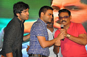 Dongata audio launch function photos-thumbnail-4