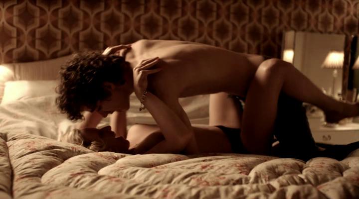 misfits sex scene
