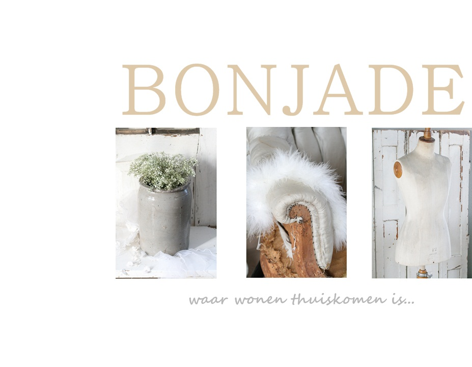 bonjade