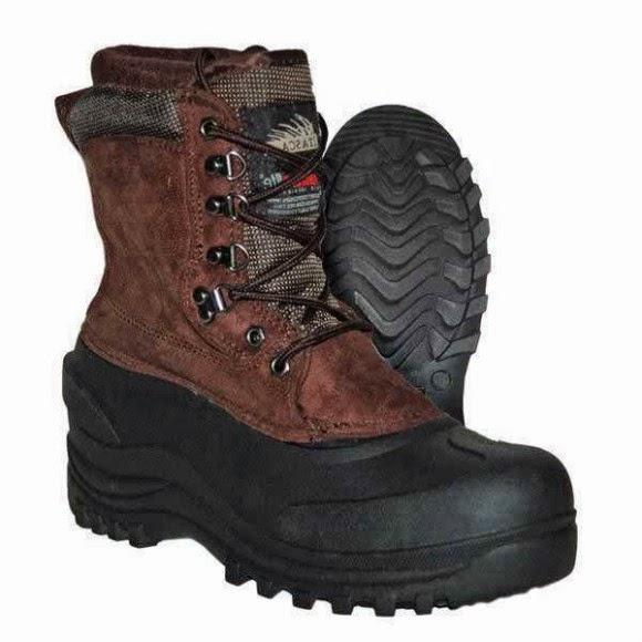 boots fashion winter long new stylish shoesfootwear 2015