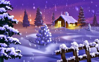 merry-x-mas-christmas-image
