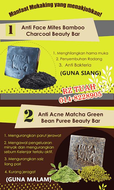 pori beauty soap Dr obagi stimulator peel peeling met een blend van zuren stimuleert de celvernieuwing, zorgt voor een verfijning van de grove porin en een verbetering van de.
