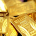 Gold Bond Scheme May Have Annual Cap Of 500 Gm/Person for 30 July 2015