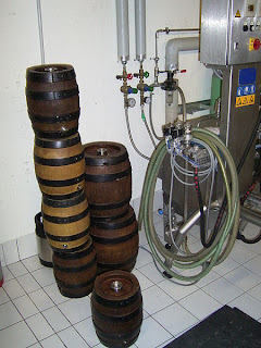 eigenes bier, bier etiketten, mein bier, bierversand