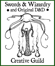 S&amp;W Creative Guild