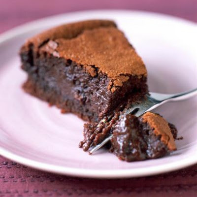 mode au bric 224 brac choc choc chocolat