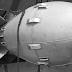 Σπάνιες λήψεις από τις ετοιμασίες για τον βομβαρδισμό της Χιροσίμα [εικόνες]