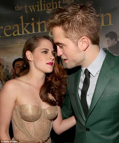 kristen-stewart-rob-pattinson-1