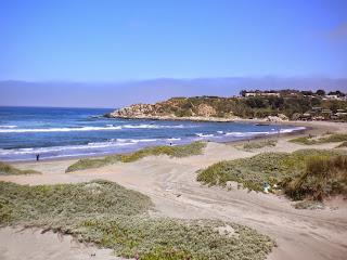 Las 25 Mejores Playas del Mundo