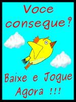 http://play.google.com/store/apps/details?id=net.tiua.fallingbird